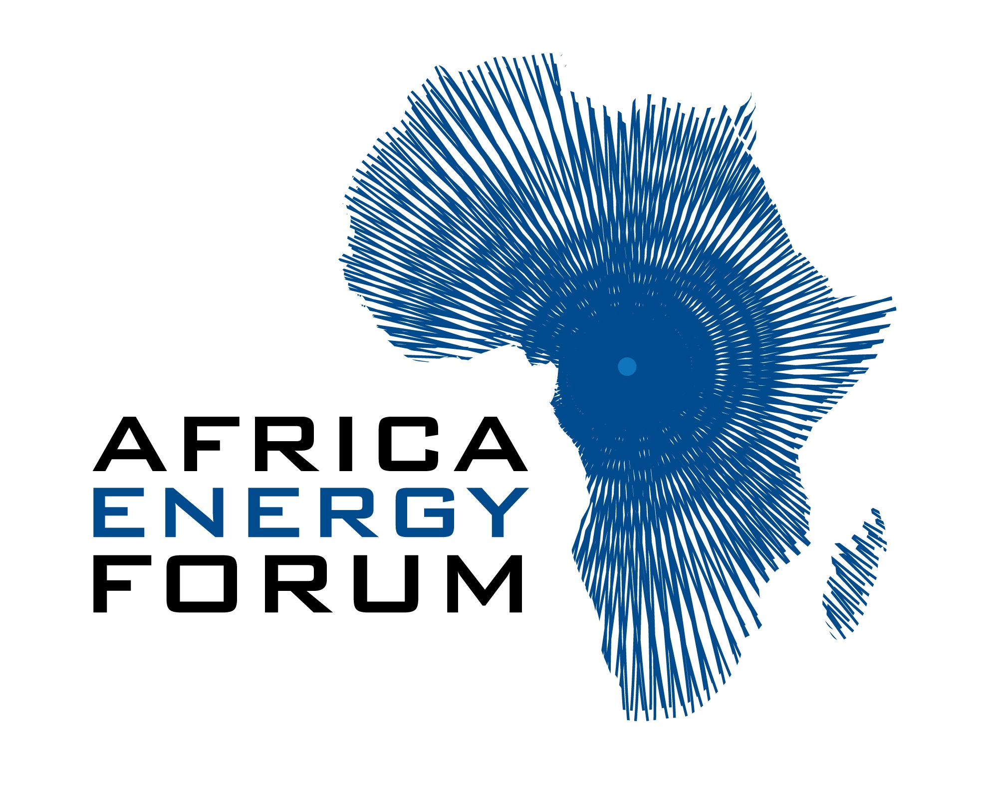 THE AFRICA ENERGY FORUM