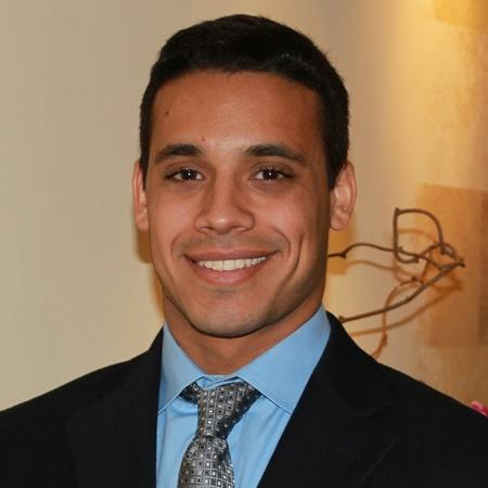 CHRISTOPHER ESTEBAN, NEW ADDITION TO RENTAL POWER SOLUTIONS