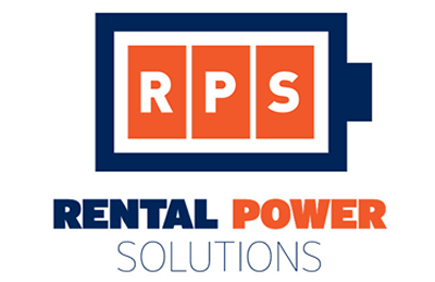 Rental Power Solutions Logo