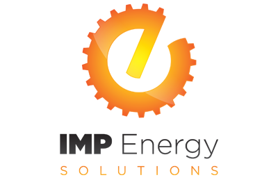 IMP Energy Solutions