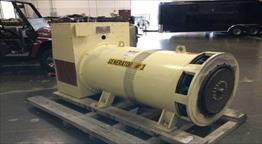 Kohler 7M4054 Generator Set