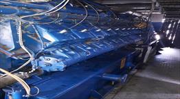 2014 MWM TCG2020V20 Generator Set