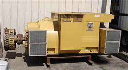 KATO A252930002 Generator End