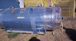 KATO 4P6-3350 Generator End